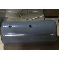 豪沃30L+8L储气筒总成WG9000360706