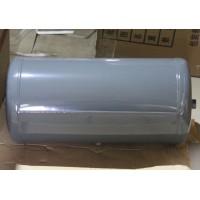 豪沃30L储气筒总成WG9000360705