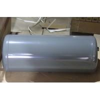 豪沃35L储气筒总成WG9000360704