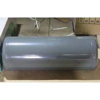 豪沃40L储气筒总成WG9000360703