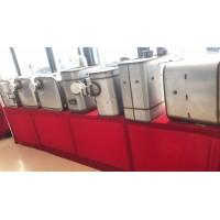 各种型号消声器,SCR箱,WG9725540538/1
