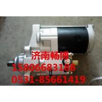 丰田起动机03112-7090