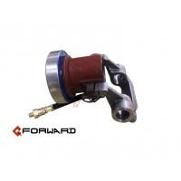DZ9112210015X  推式分离轴承总成 Release bearing