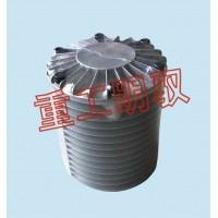 多功能干燥器筒