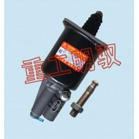 紫罗兰 离合器助力缸(可调)