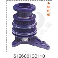 潍柴风扇托架612600100110