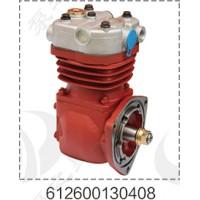 潍柴原厂配置奥龙德龙空压机总成612600130408