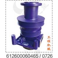 山东临工奥龙水泵总成612600060465