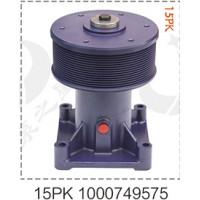 15PK风扇托架1000749575