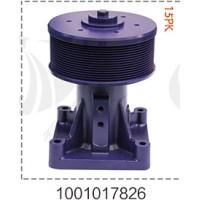 15PK风扇托架1001017826