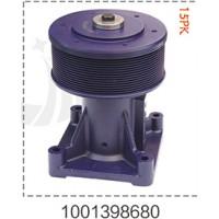 15PK风扇托架1001398680