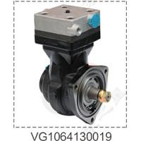 空压机总成VG1064130019