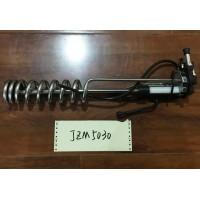 潍柴尿素液位传感器JZM5030-612640130267