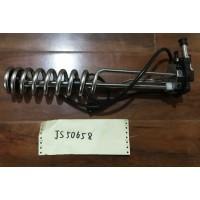 玉柴尿素液位传感器JS50658-440