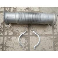 752W15200-0001金属软管(T5G)