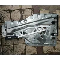 811W62645-6053左车门电动玻璃升降器(T5G)