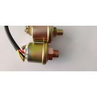 华菱重卡低气压传感器