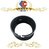 VG1560030040 欧二仪征活塞环