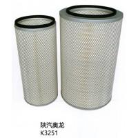 【绿巨人】陕汽奥龙滤芯K3251