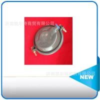 凯尔特 豪沃 膜片式制动气室 WG900036010