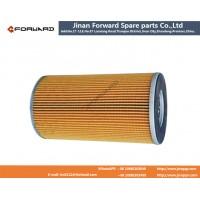 S1560-72430  Forward广汽日野机油滤芯  Oil filter