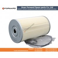 S1560-72440    Forward机油滤芯   Oil filter