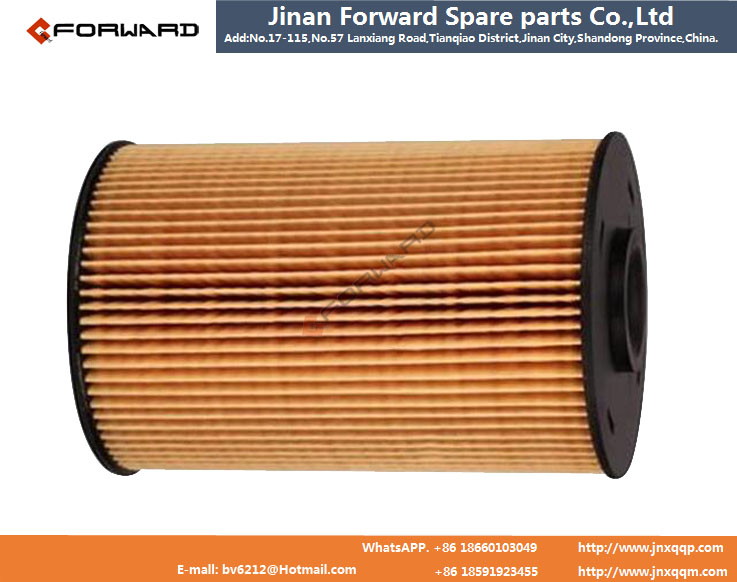 S2340-11690  Forward 柴油滤芯  Diesel fuel filter/S2340-11690
