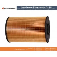 S2340-11690  Forward 柴油滤芯  Diesel fuel filter