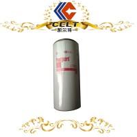 凯尔特 康明斯 机油滤芯 LF9009