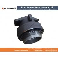 504385080  Forward分离轴承  Release bearing