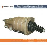 41035649   Forward离合器分泵  Clutch pump