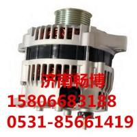 康明斯发电机C4988347