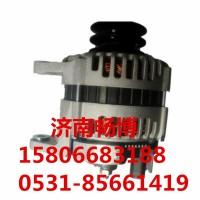 全柴发电机1408502910198