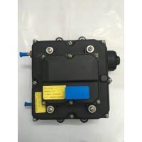 大福供应WG1034120181集成尿素泵