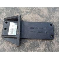 H0101050089A0  欧曼 发动机托架