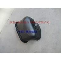 H4119209030A0进气弯管GTL-B牵引