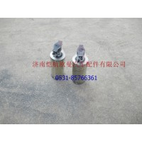 H434000000077-2转向油罐滤芯GTL