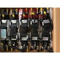 X10004296无锡恒和尿素泵非气助济南信发