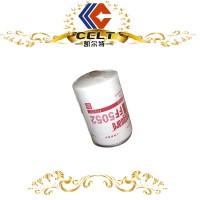 FF5052 柴油滤清器  潍柴配件