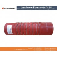 DZ93259535306   Forward中冷器胶管  Intercooler hose