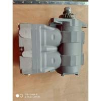空压机VG1560130001