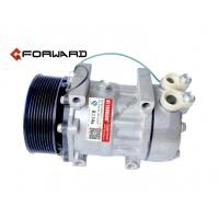 570608   Forward空调压缩机  AC COMPRESSOR