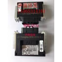 YN38CRE-170075恒和尿素泵电脑板济南信发