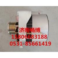 JFZ2411Y发电机 洛拖发电机240100040751