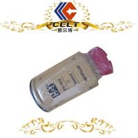 凯尔特 福莱特 326-1642 卡特滤芯
