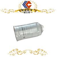 凯尔特 豪沃 VG14080739A  旋装式燃油粗滤芯