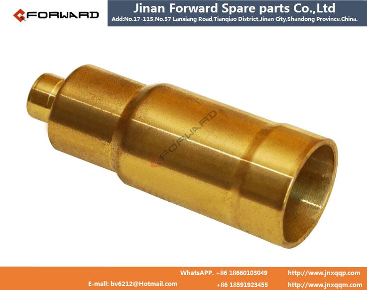 1003016A29D   Forward 喷油器衬套Fuel injector bushing/1003016A29D