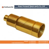 1003016A29D   Forward 喷油器衬套Fuel injector bushing