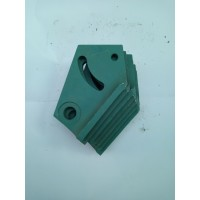 涨紧轮支架VG1560060021
