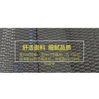 陕汽德龙F3000/F2000/奥龙重汽豪沃欧曼主座椅坐垫海绵垫原厂正品/DZ13241510050